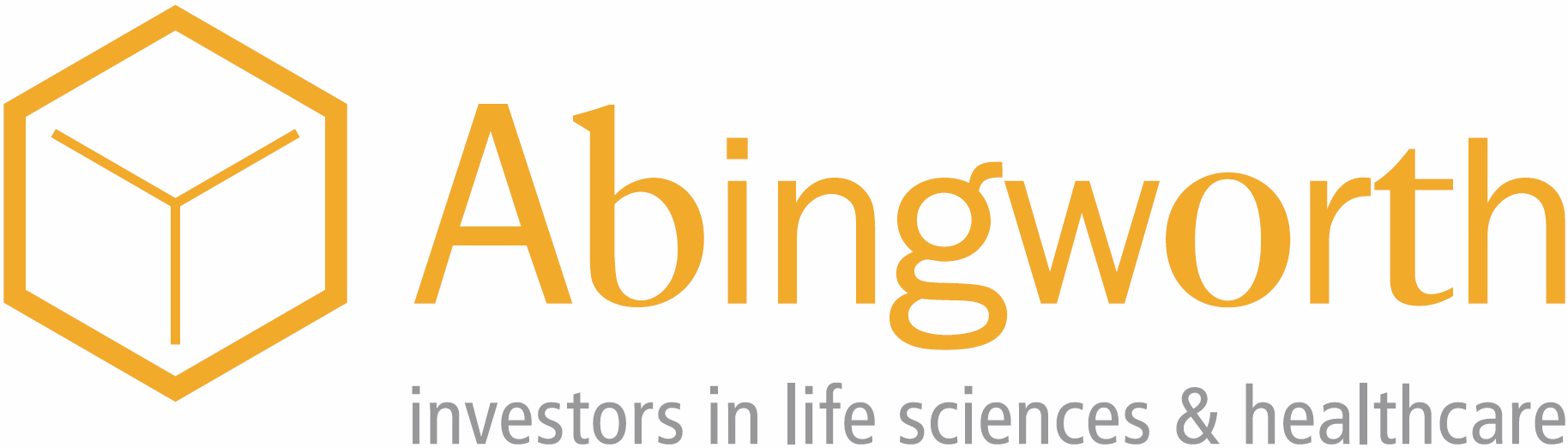 Abingworth Promotes Ken Haas and Vin Miles to Partners