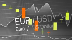 New ETF from ALPS to Track European Equities