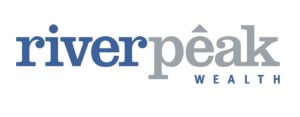 RiverPeak Wealth Expands Senior Team