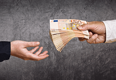 Blockbuster Year for Mixed Asset Funds In European Investment Inflows