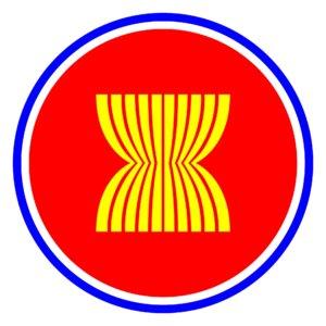 ASEAN Development