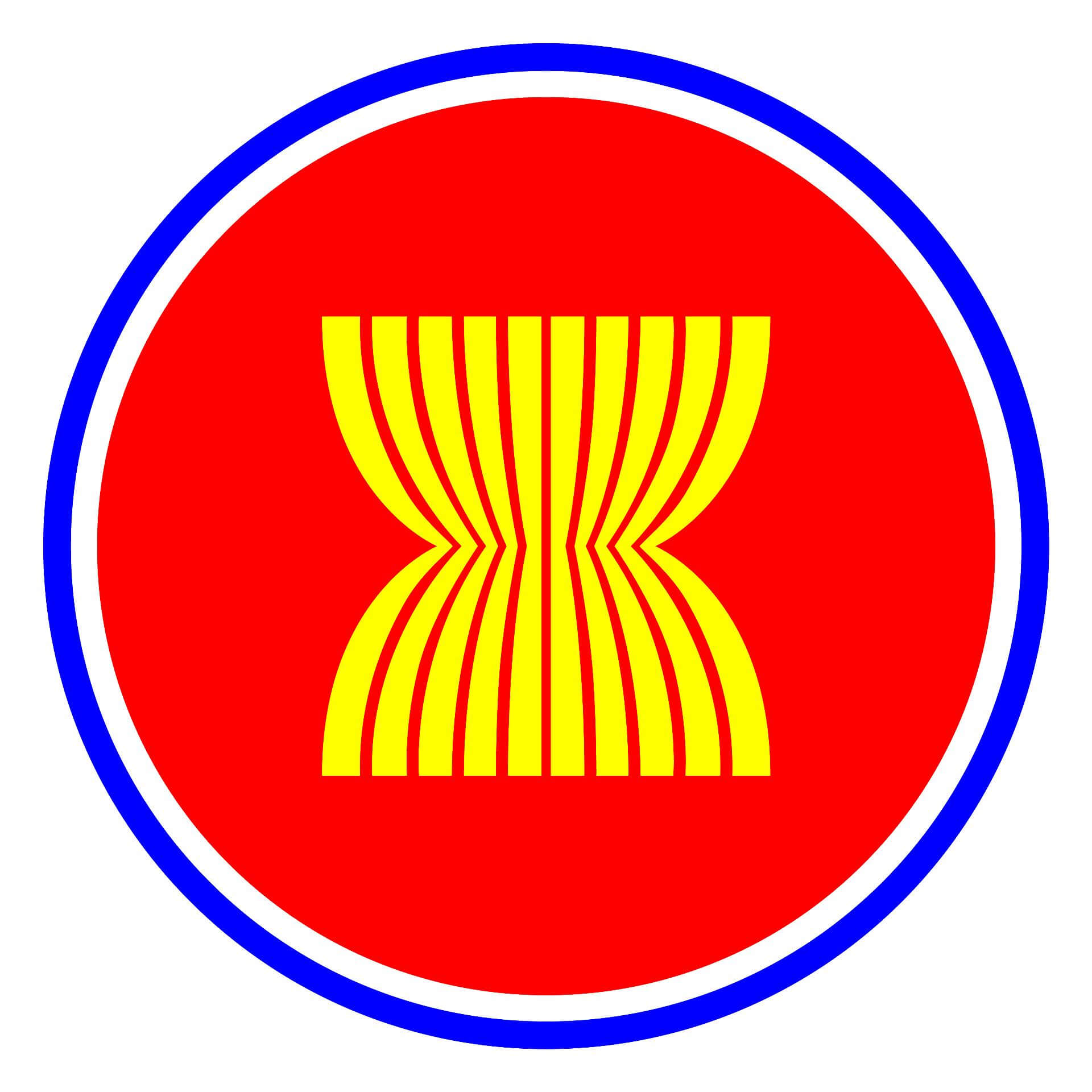 ASEAN Development