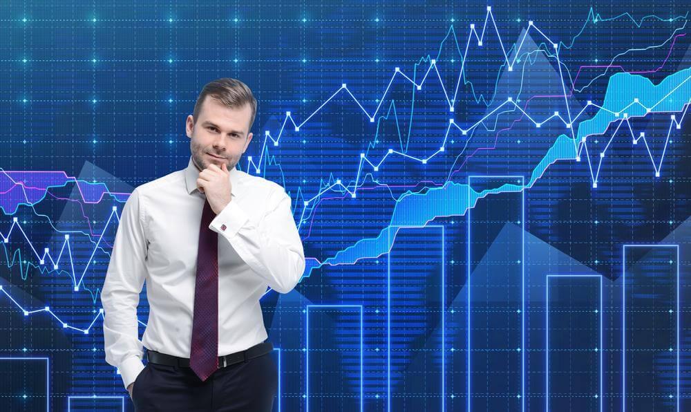 Trader Set to Reveal Result of $10k to $100k Challenge