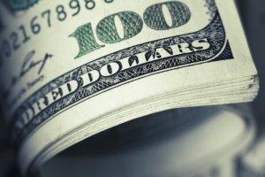 Institutional Venture Partners Announces a $1.4 Billion Fund