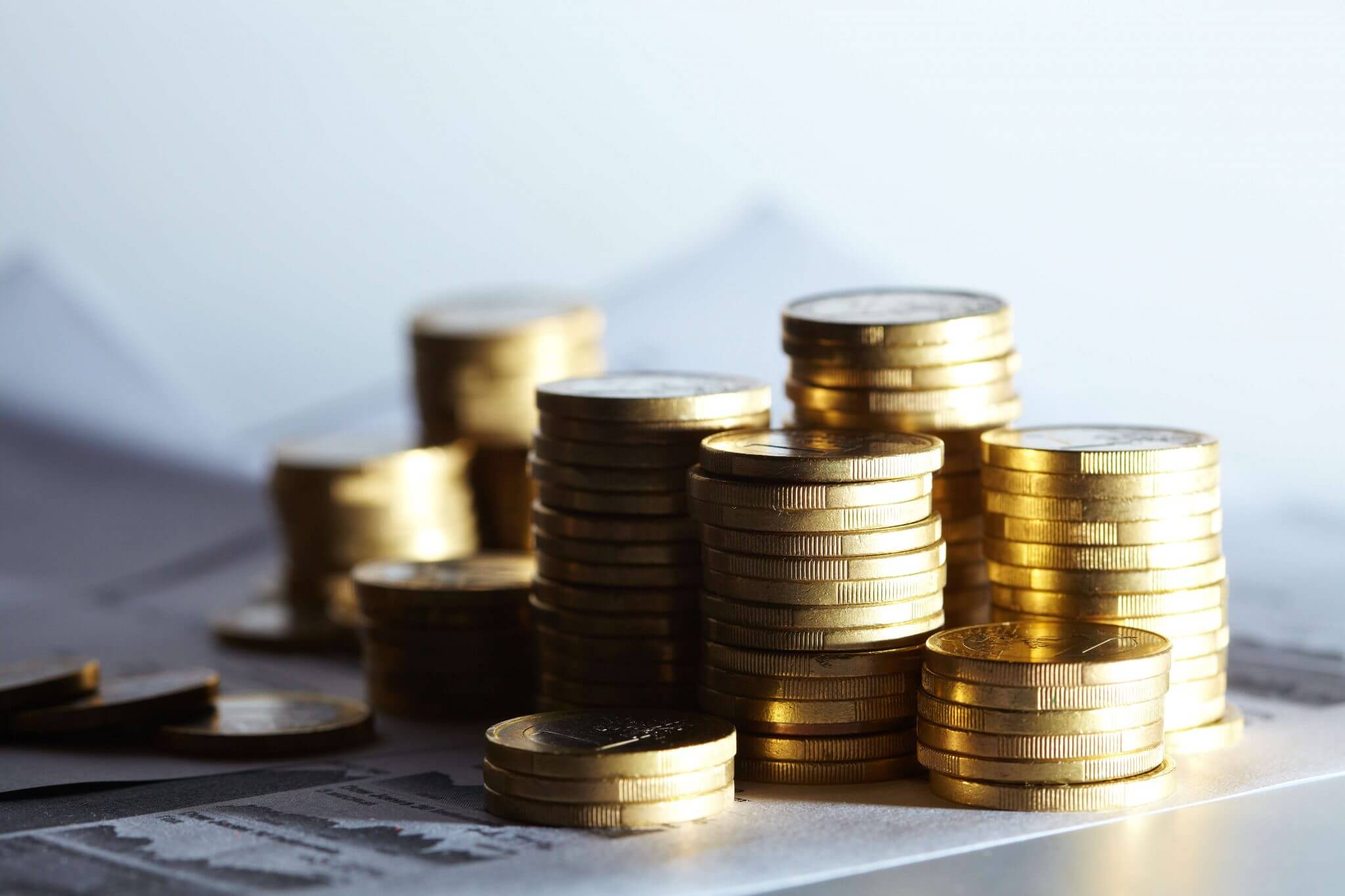 Loans: A Tactical  Investment Opportunity