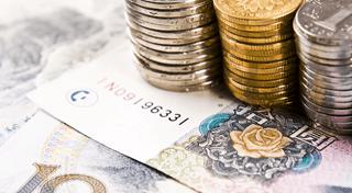 Jasper Capital International Becomes Second China-Based Signatory to Hedge Fund Standards Board