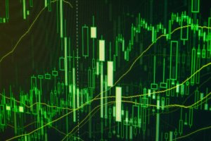 Gulf Narrows between Best and Worst Hedge Funds in 2014
