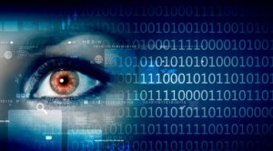 Cybercrime Incidents on the Rise