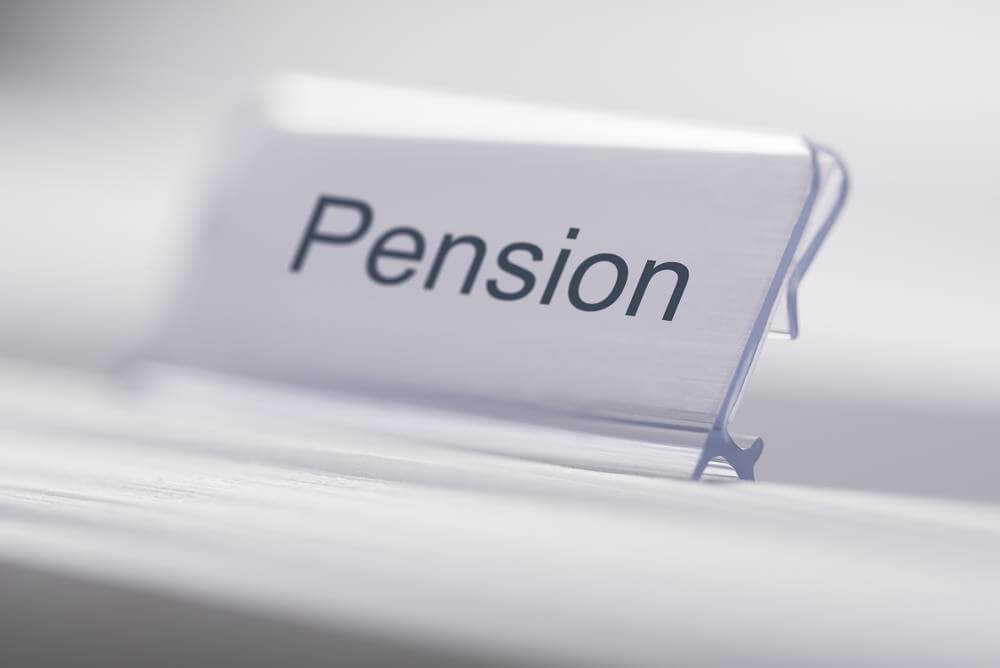 Demand for advice surges since the introduction of pension freedoms
