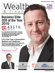 Wealth & Finance July 2016