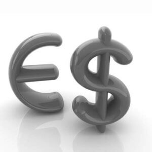 Euro Suffers Further Losses against the US Dollar