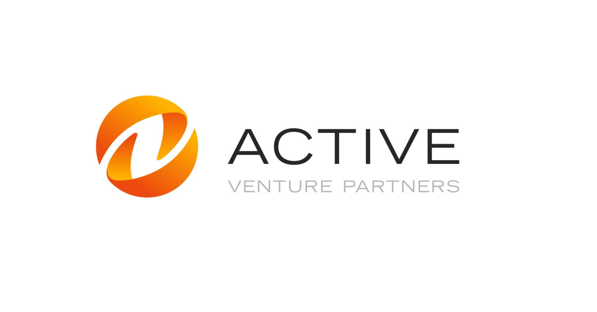 Active Venture Partners Appoints Two Key Team Members