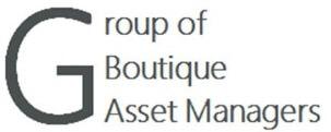 Fisch Asset Management AG joins GBAM