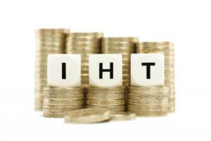 HMRC Targets Inheritance Tax Avoiding Trusts