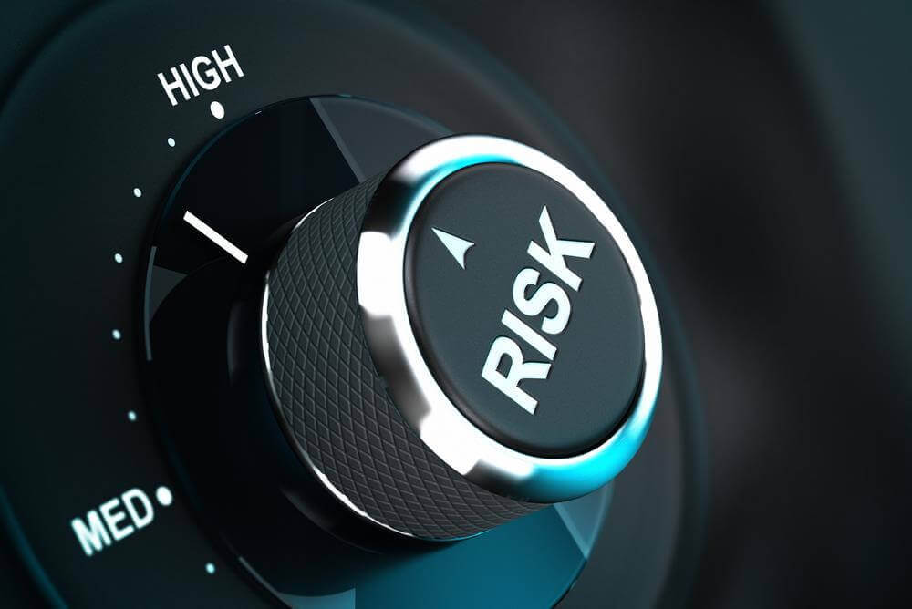 New Research Finds Investors Regaining Risk Appetite