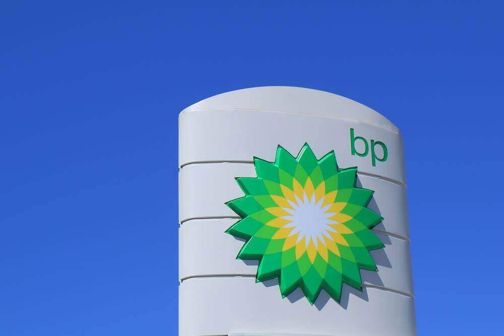 BP Finalises Deal to Develop Egypt's West Nile Delta Gas Fields