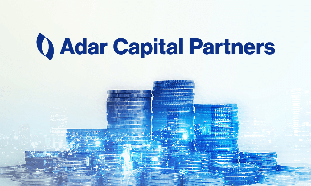 Adar Capital Partners: Hedging Their Bets