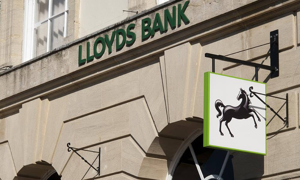 Lloyds Banking Group - Member of the Council for Digital Inclusion