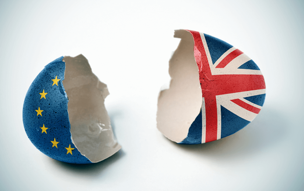 Investing in the EU: Is it Safe Post-Brexit?
