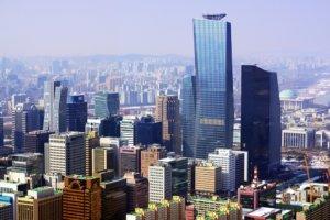 Bank of Korea Gains IFSB Membership