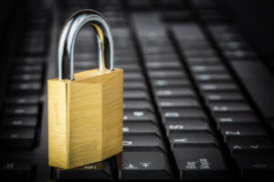 Cyber Security Insurance: New Steps to Make UK World Centre