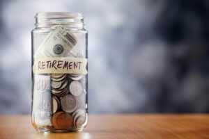 Consumers Positive About Retirement Income Changes