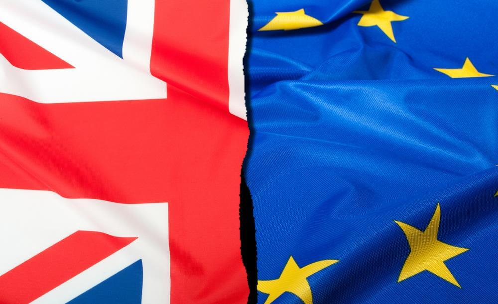 Five Ways that SMEs Can Prepare for Brexit