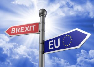 """Equity Markets May Still Price-In """"Britin"""" or Shake-Off """"Brexit"""""""