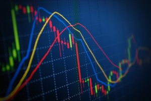 BATS ETF Marketplace Welcomes MomentumShares ETF