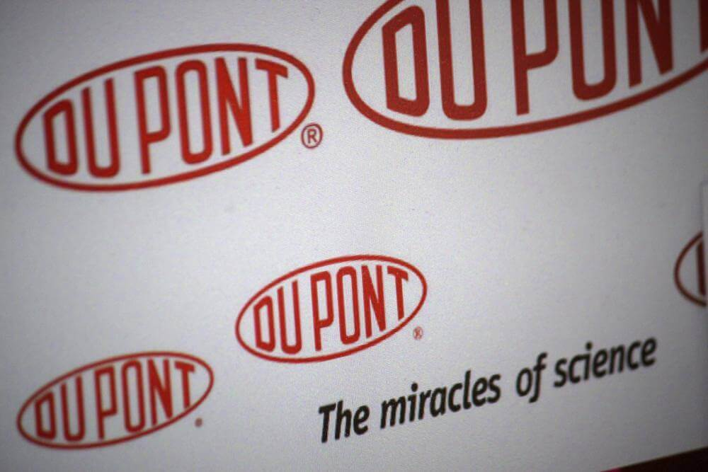 Mark Schneider Elected to DuPont Board of Directors