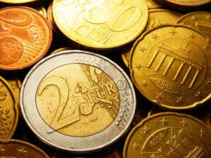European Leveraged Loans Regaining Ground