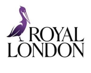 Royal London Asset Management Expands Marketing Team