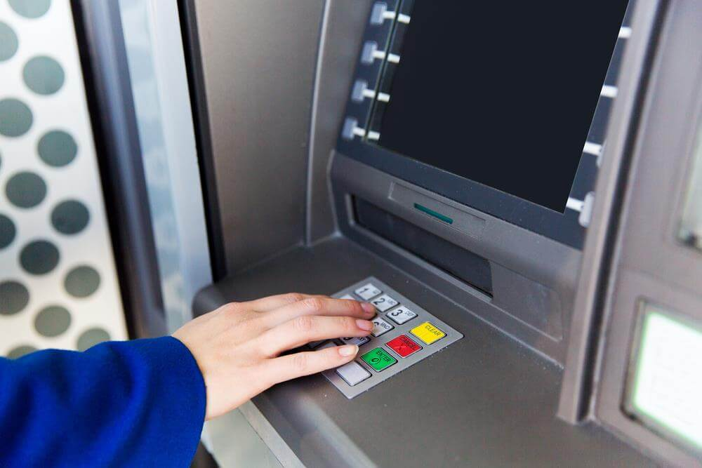 Global ATM Market Report: 2016 Report Revealed