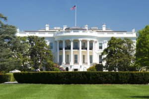 White House Launches Tax Inversion Crackdown