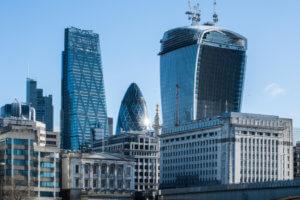 UK Growth Brings Skills Into Focus