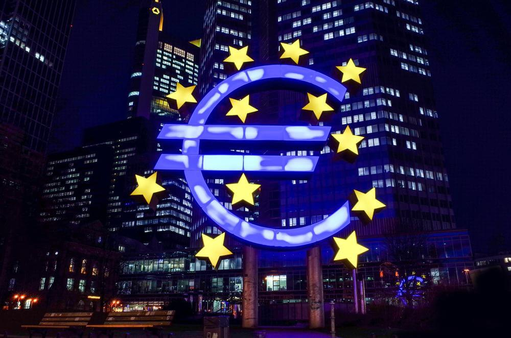 ECB Assumes Responsibility for Euro Area Banking Supervision