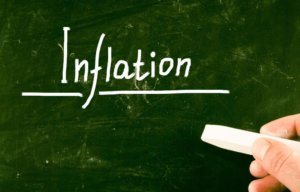 LV= Comments on UK Inflation Rate