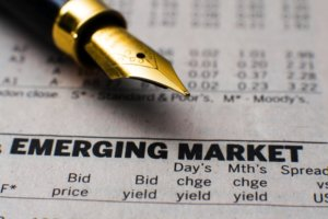 Time to Buy Emerging Markets Again?