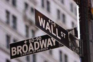 Alternative Investors See Activism as Value Driver