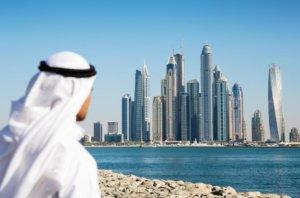 New CEO at Lockton UAE