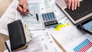 tax entitlements