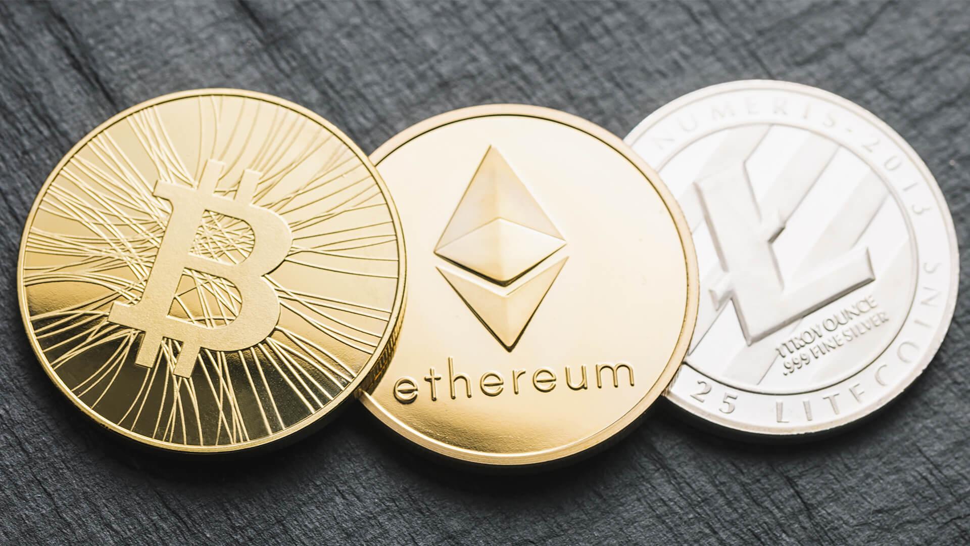 Kaip iš tikrųjų uždirbti pinigus iš bitcoins iaeregionas.lt