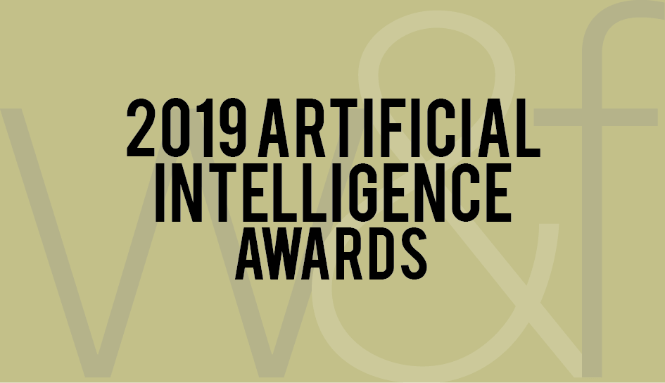 2019 Artificial Intel Awards Logo Long-01