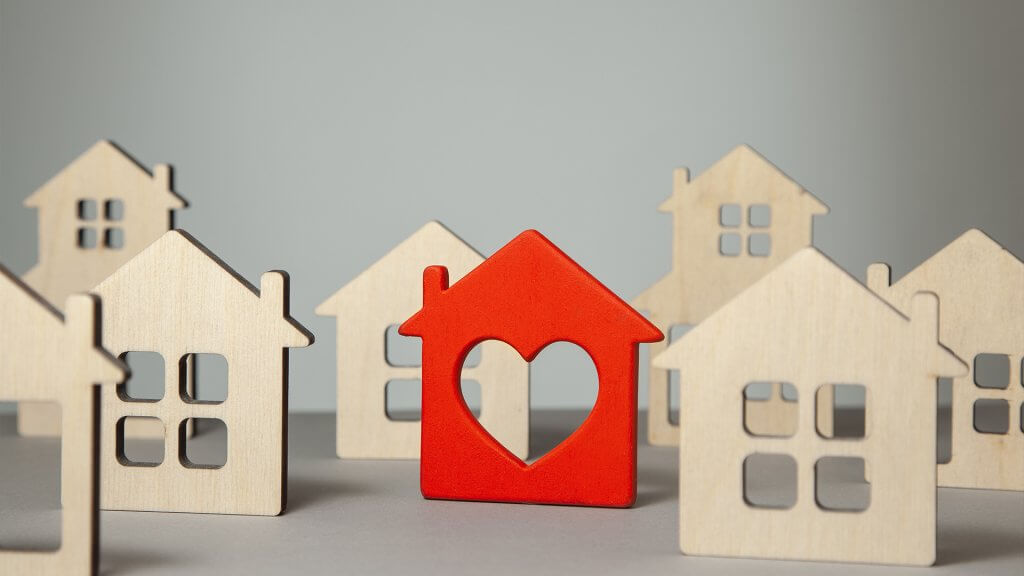 How COVID-19 is Impacting the Rental Market