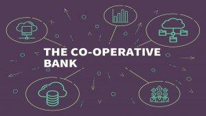 Co-operative bank