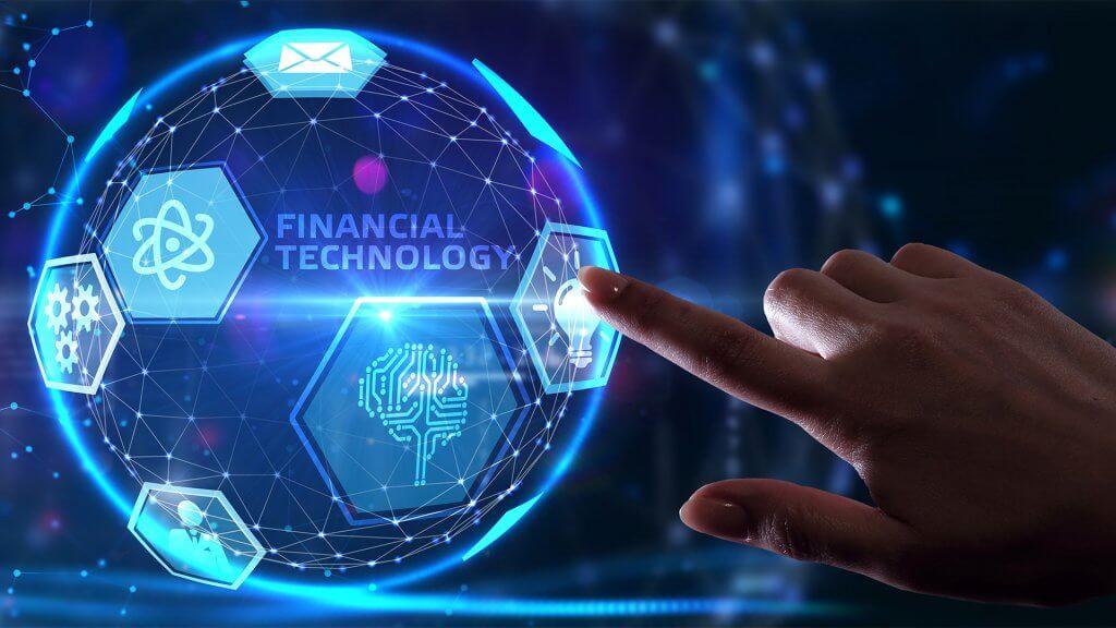 FinTech Payments