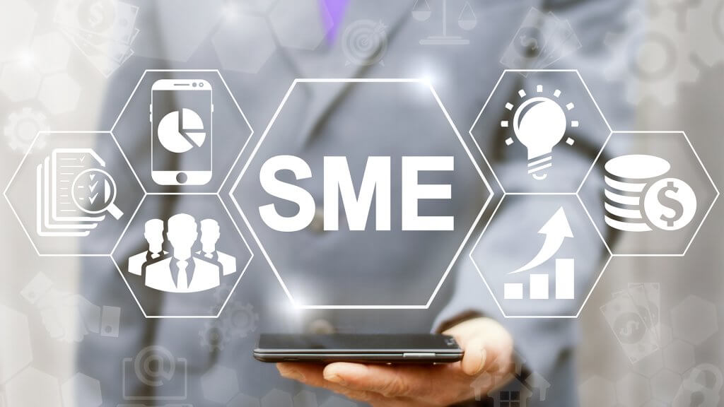 SME Investment