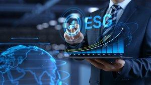 ESG Digital