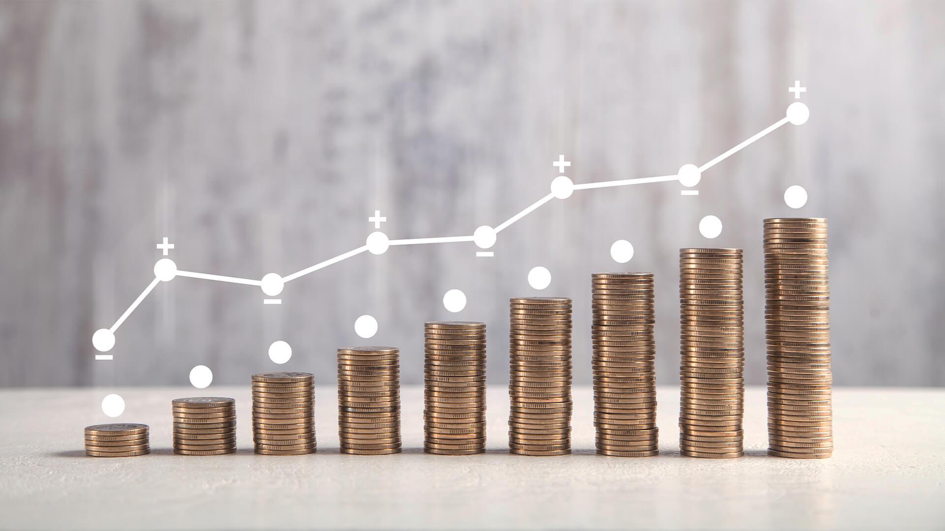 Wealth Growth