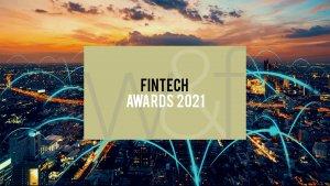 Fintech Awards 2021
